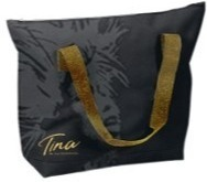 TINA: Das Tina Turner Musical - Shopper